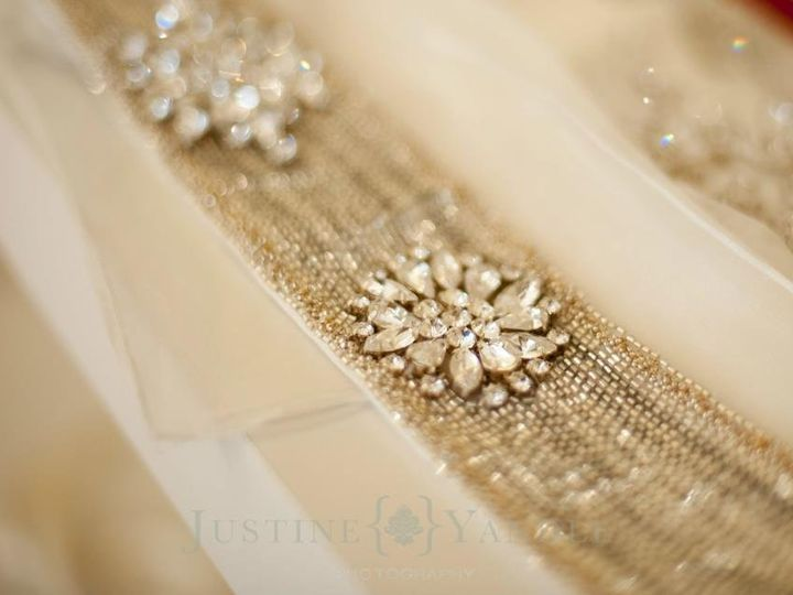 Tmx 1343676525868 4872404199255880460201362110716n Boston wedding dress