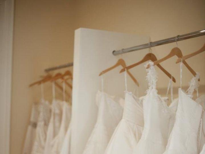 Tmx 1343676536901 523797419925254712720911735002n Boston wedding dress