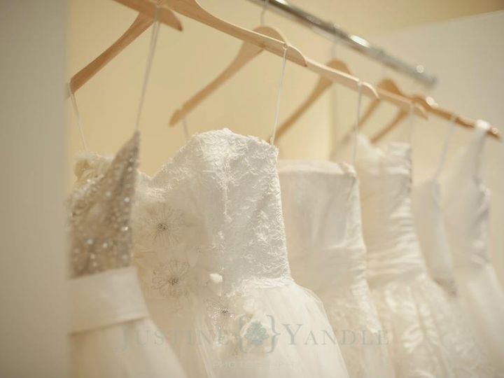 Tmx 1343676568102 5417114199237480462041964975604n Boston wedding dress