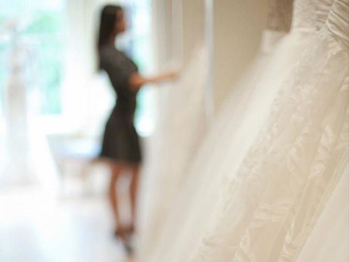 Tmx 1343676570027 5634944199243480461441874189126n Boston wedding dress