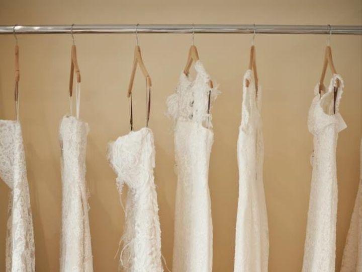 Tmx 1343676572699 5819494199240813795041379630385n Boston wedding dress