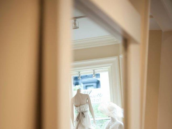 Tmx 1343676575151 5827724199234747128981066063303n Boston wedding dress
