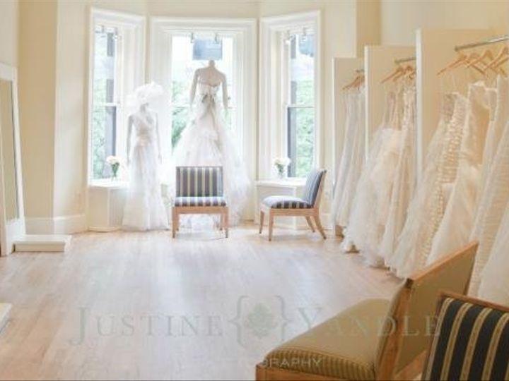 Tmx 1343676579352 5999144199230213796101852930777n Boston wedding dress