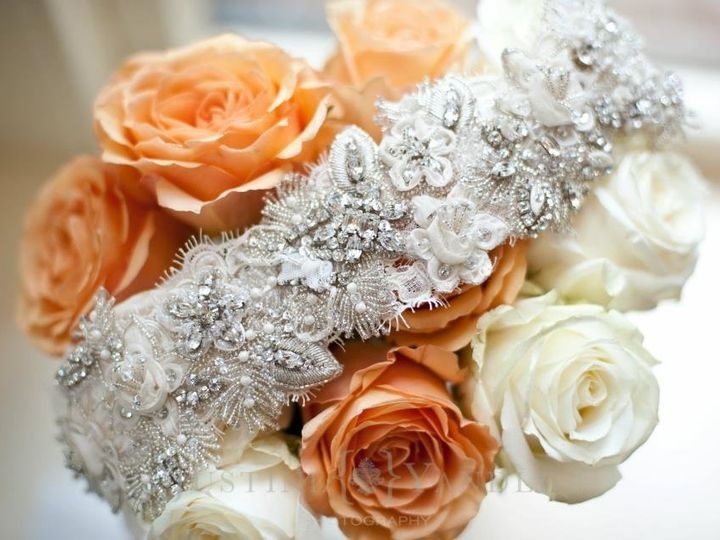 Tmx 1343676587824 6001094199246147127841043856706n Boston wedding dress