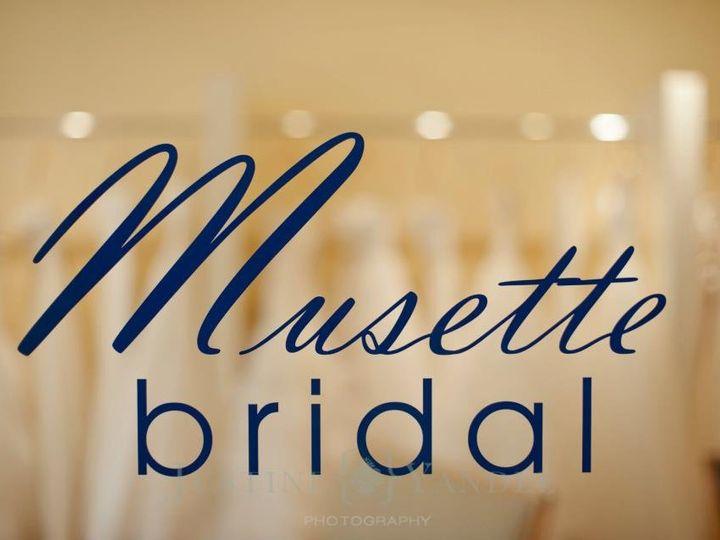 Tmx 1343679714848 5417834199250280460761238697671n Boston wedding dress