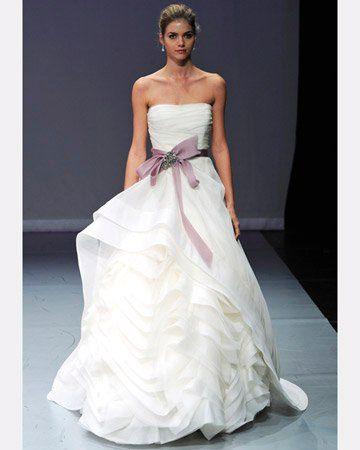 Tmx 1357163201638 Elizabetta Boston wedding dress