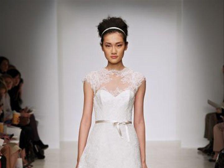 Tmx 1357236226003 Anabelle Boston wedding dress