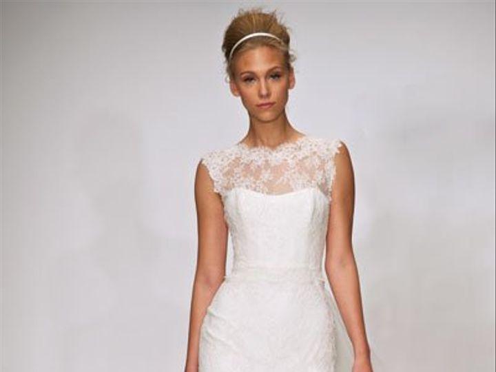 Tmx 1357236231995 Eve Boston wedding dress