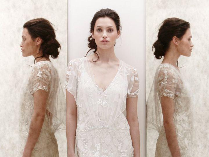 Tmx 1357237148593 JPB456AZALEA2 Boston wedding dress