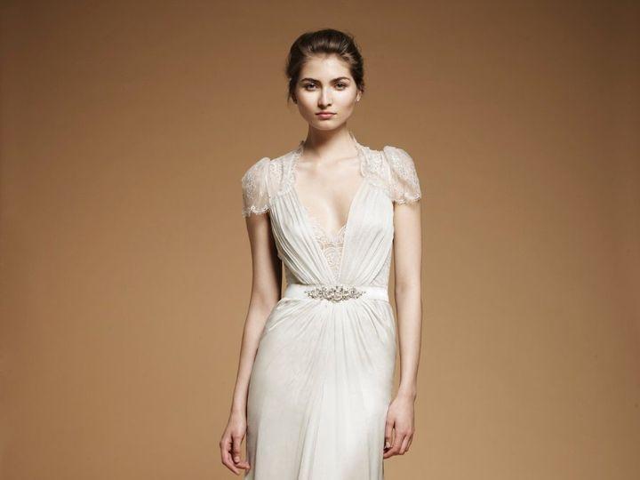 Tmx 1357237165085 JPB430Aspen2 Boston wedding dress