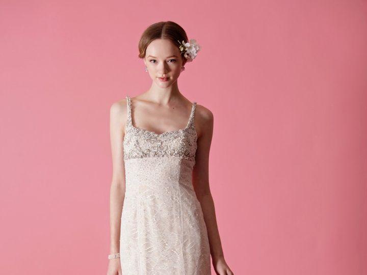 Tmx 1360891458765 Nancy Boston wedding dress