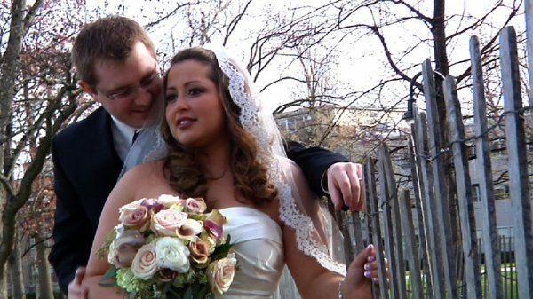 Tmx 1298058847944 Fence Pittsburgh wedding videography