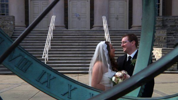 Tmx 1298058850960 Intro Pittsburgh wedding videography