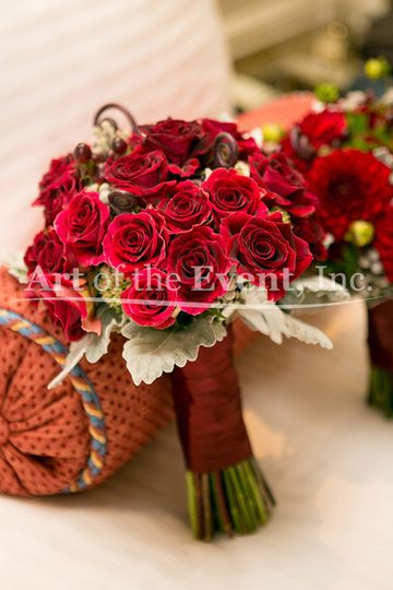 aotebouquetfloralrosesred14 wm