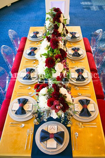 aotediningtablescapebliss14 wm