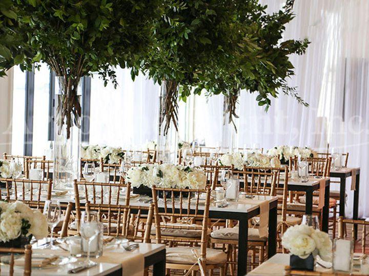 Tmx 1447708614887 Aotebellemerwedding004 Wilmington wedding eventproduction