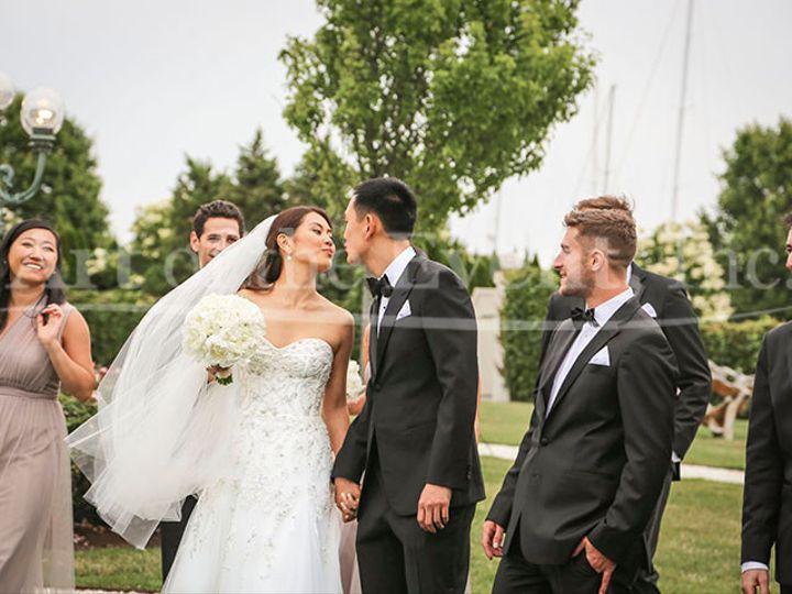 Tmx 1447708630463 Aotebellemerwedding013 Wilmington wedding eventproduction