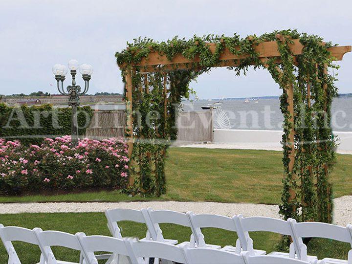Tmx 1447708648350 Aotebellemerwedding006 Wilmington wedding eventproduction