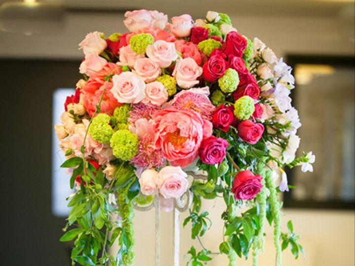 Tmx 1447708709234 Jhtallivorycandelabra14 Wilmington wedding eventproduction