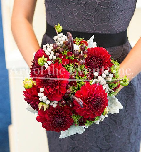 Tmx 1447708969815 Aotebouquetfloral2redbliss14 Wm Wilmington wedding eventproduction