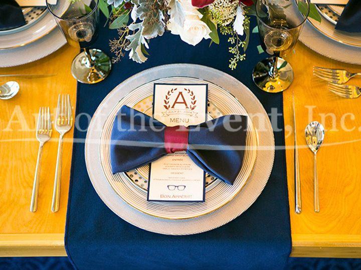 Tmx 1447708986719 Aotedesignmenucardsbliss14 Wm Wilmington wedding eventproduction