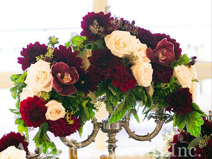Tmx 1447708993483 Aotedesigntablenumbersbliss14 Wm Wilmington wedding eventproduction
