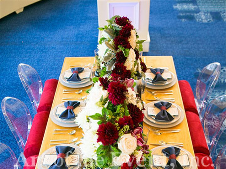 Tmx 1447709000471 Aotediningtablescapebliss14 Wm Wilmington wedding eventproduction