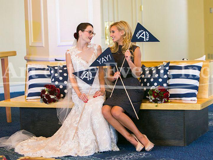 Tmx 1447709008317 Aoteplanterbenchweddingbliss14 Wm Wilmington wedding eventproduction