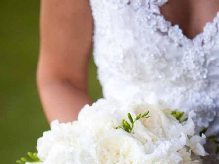 Tmx 1447710381755 Aoteweddingfloral001 Wilmington wedding eventproduction