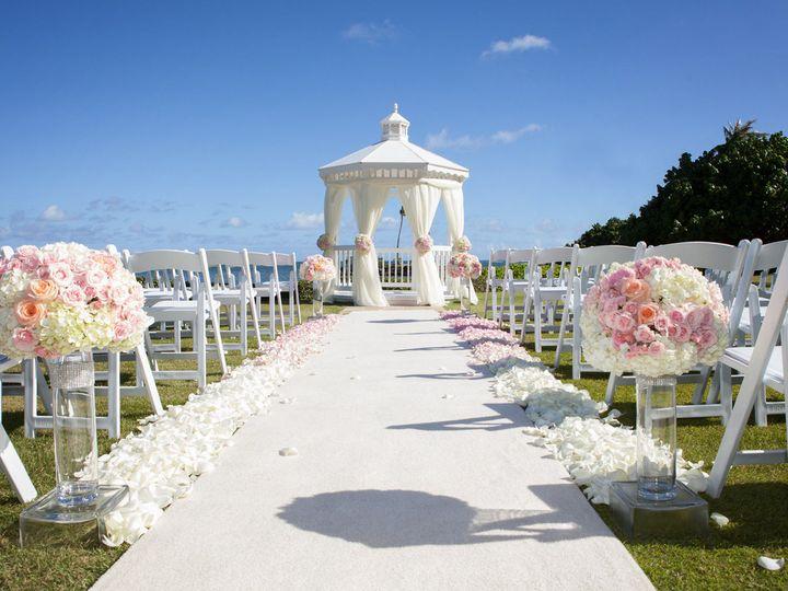 Tmx 1447710390075 Aoteweddingfloral002 E Wilmington wedding eventproduction