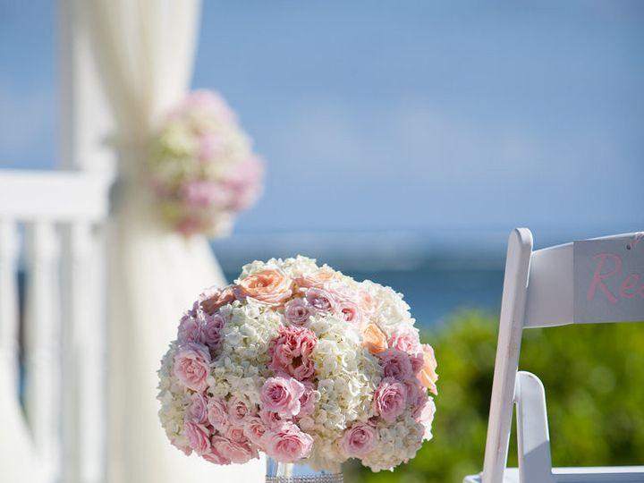 Tmx 1447710399968 Aoteweddingfloral003 Wilmington wedding eventproduction