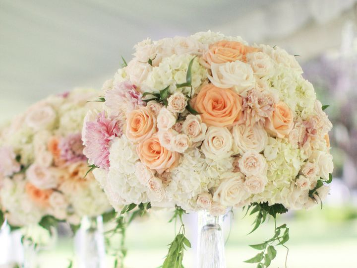 Tmx 1447710409239 Aoteweddingfloral004 Wilmington wedding eventproduction