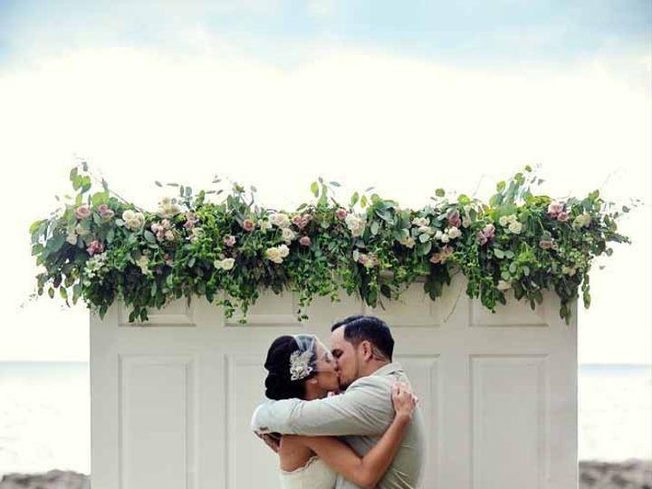 Tmx 1447710415962 Aoteweddingfloral005 E Wilmington wedding eventproduction