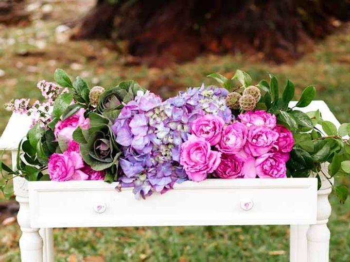 Tmx 1447710429542 Aoteweddingfloral007 Wilmington wedding eventproduction