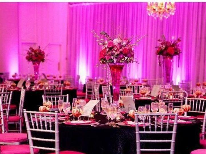 Tmx 1447710560714 Aoteweddingfloral008 Wilmington wedding eventproduction