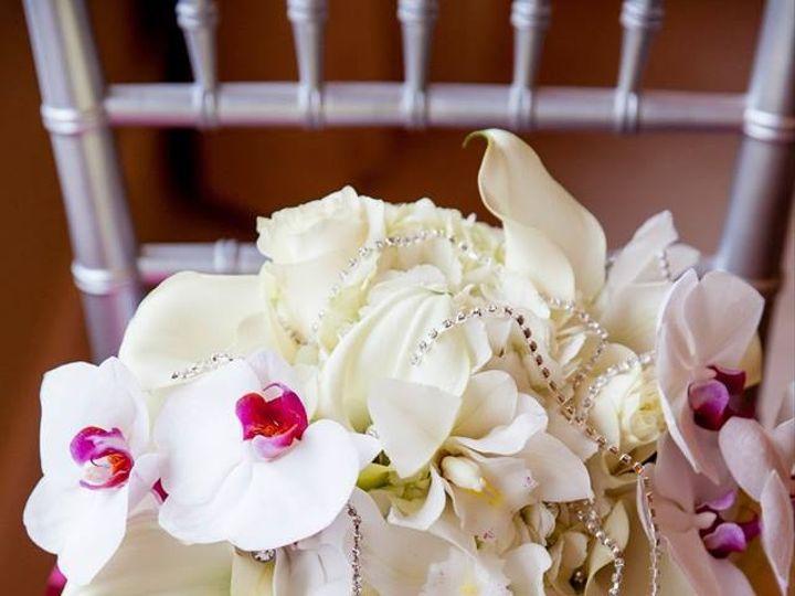 Tmx 1447710567444 Aoteweddingfloral009 Wilmington wedding eventproduction