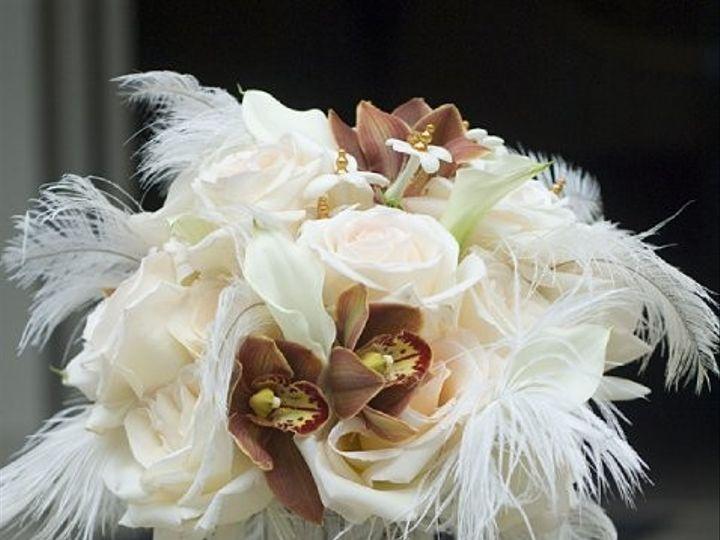 Tmx 1447710581305 Aoteweddingfloral011 Wilmington wedding eventproduction