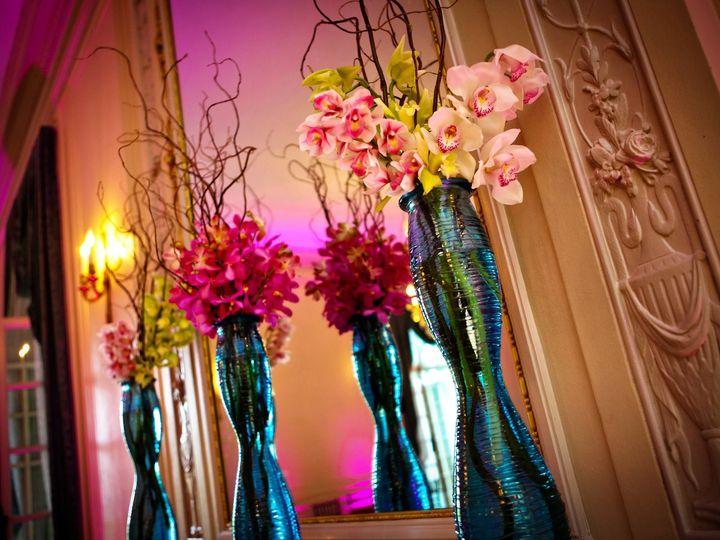Tmx 1447710589944 Aoteweddingfloral012 Wilmington wedding eventproduction