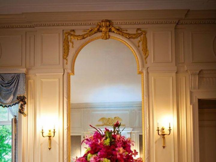Tmx 1447710603998 Aoteweddingfloral013 Wilmington wedding eventproduction