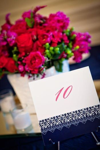 Tmx 1447710612201 Aoteweddingfloral014 Wilmington wedding eventproduction
