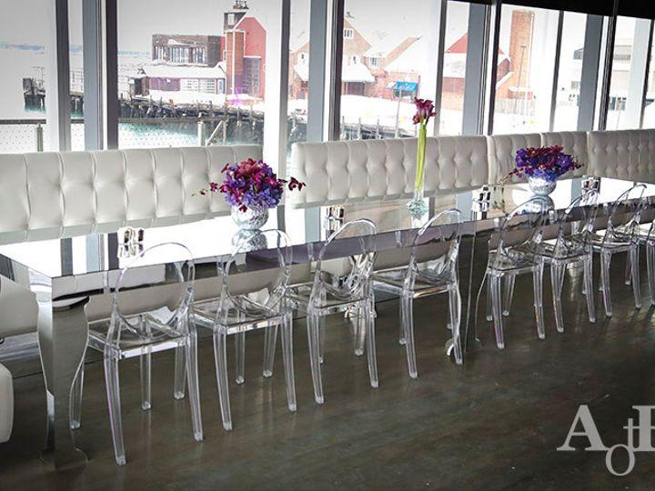 Tmx 1447873960174 Aoteweddingwireengagement1 Wilmington wedding eventproduction