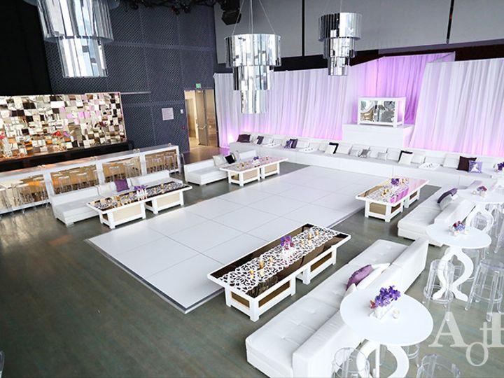 Tmx 1447873979062 Aoteweddingwireengagement3 Wilmington wedding eventproduction