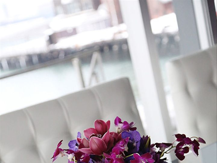 Tmx 1447874028357 Aoteweddingwireengagement10 Wilmington wedding eventproduction