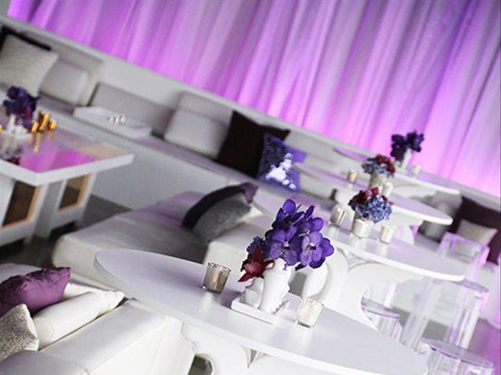 Tmx 1447874037090 Aoteweddingwireengagement11 Wilmington wedding eventproduction