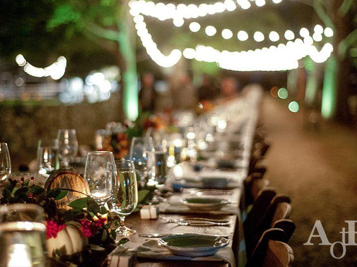 Tmx 1447875445165 Weddingautumnbistrotrustrev15aote Wilmington wedding eventproduction