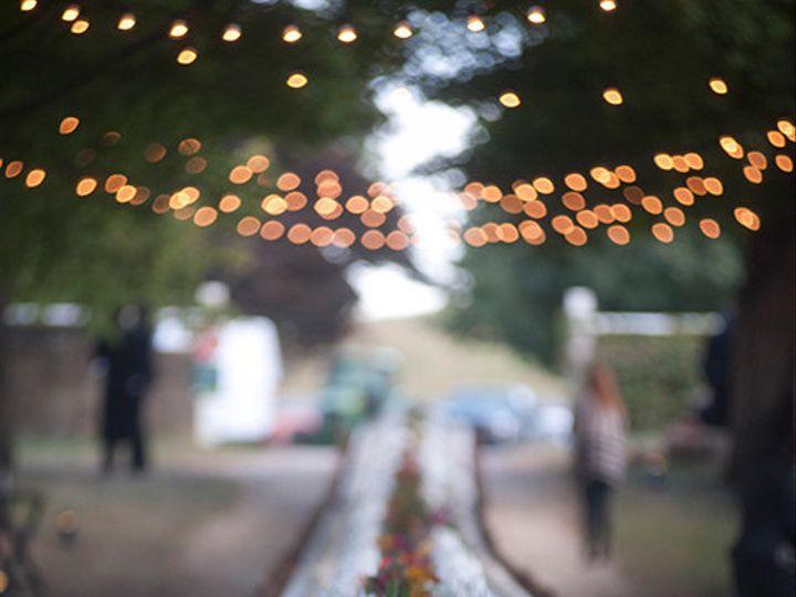 Tmx 1447875467164 Weddingfamilytabletrustrev15aote Wilmington wedding eventproduction