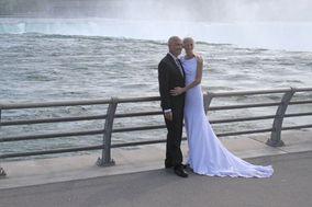 Niagara Falls Chapel