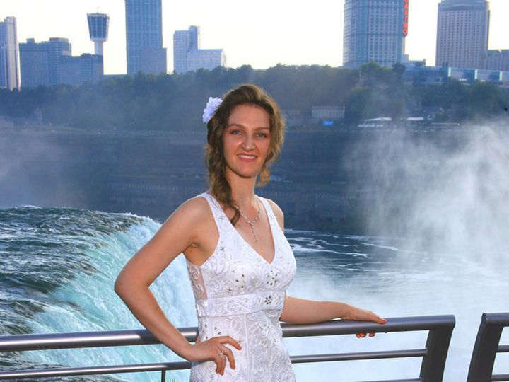 Tmx 1446983626775 Niagarafallschapel0012 Buffalo, NY wedding officiant