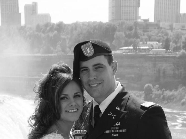 Tmx 1446987064940 Roe0103 Buffalo, NY wedding officiant