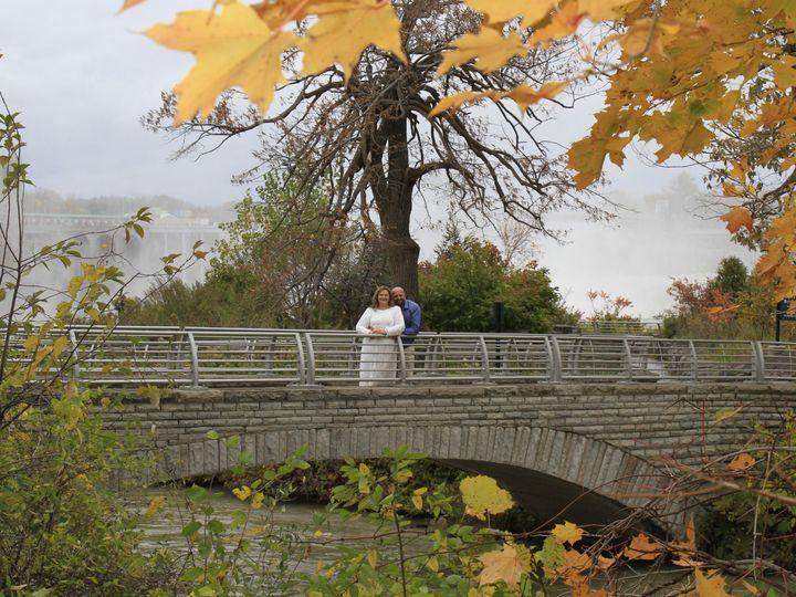 Tmx Ambellan 084 51 5638 157579853137375 Buffalo, NY wedding officiant